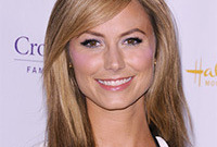 Stacy-keibler-makeup-fail-side